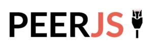 PeerJS Logo